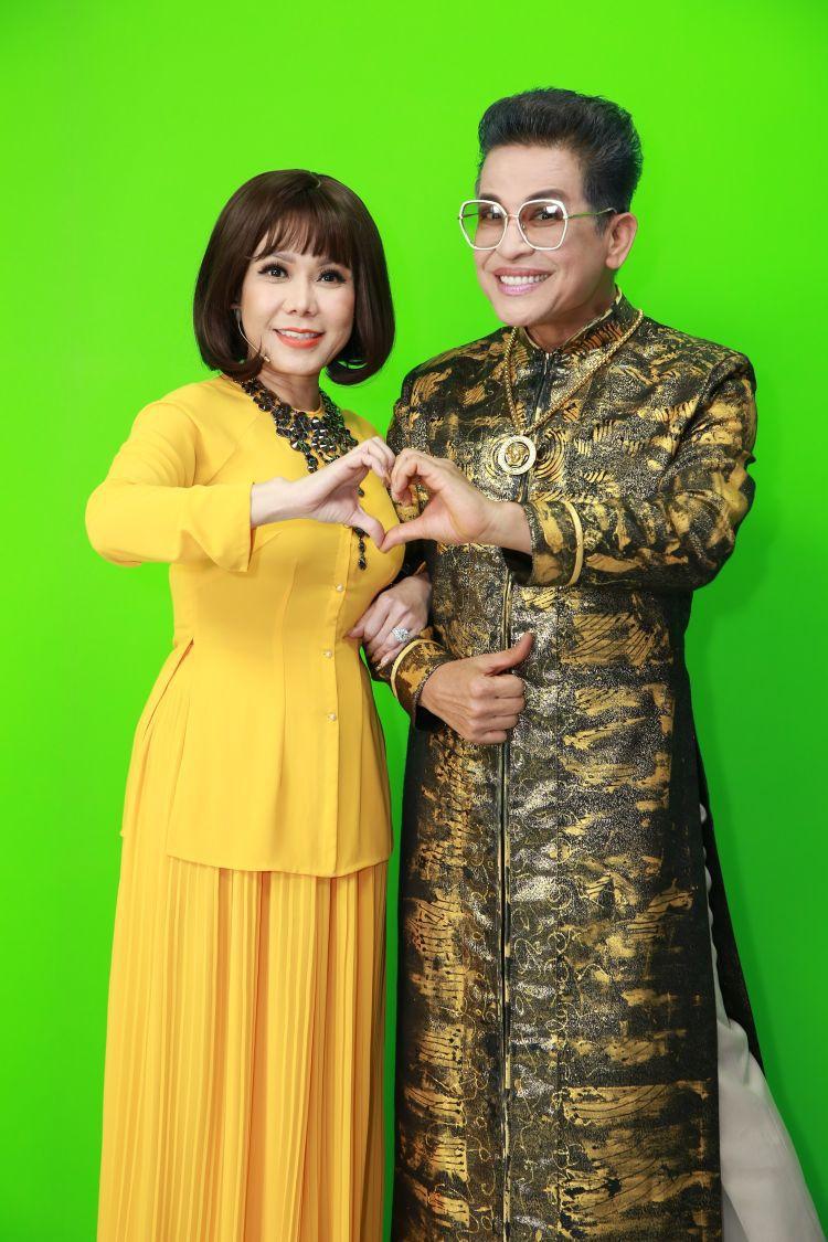 Thanh Bach Viet Huong 2. 1