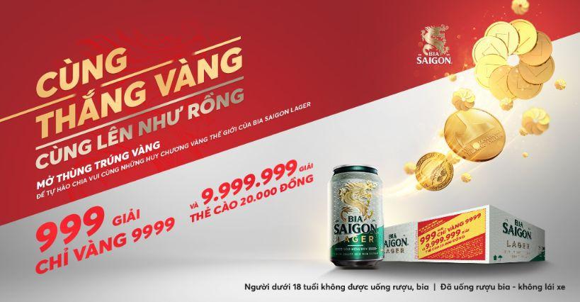 Chuong Trinh Cung Thang Vang Cung Len Nhu Rong Mang Toi Co Hoi Trung Hang Trieu Giai Thuong Gia Tri Danh Cho Kh 1
