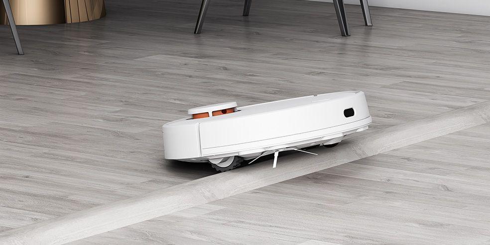 Mi Robot Vacuum Mop P 12