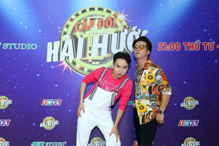 Gia Huy Susu Ho Khanh Long 4 1