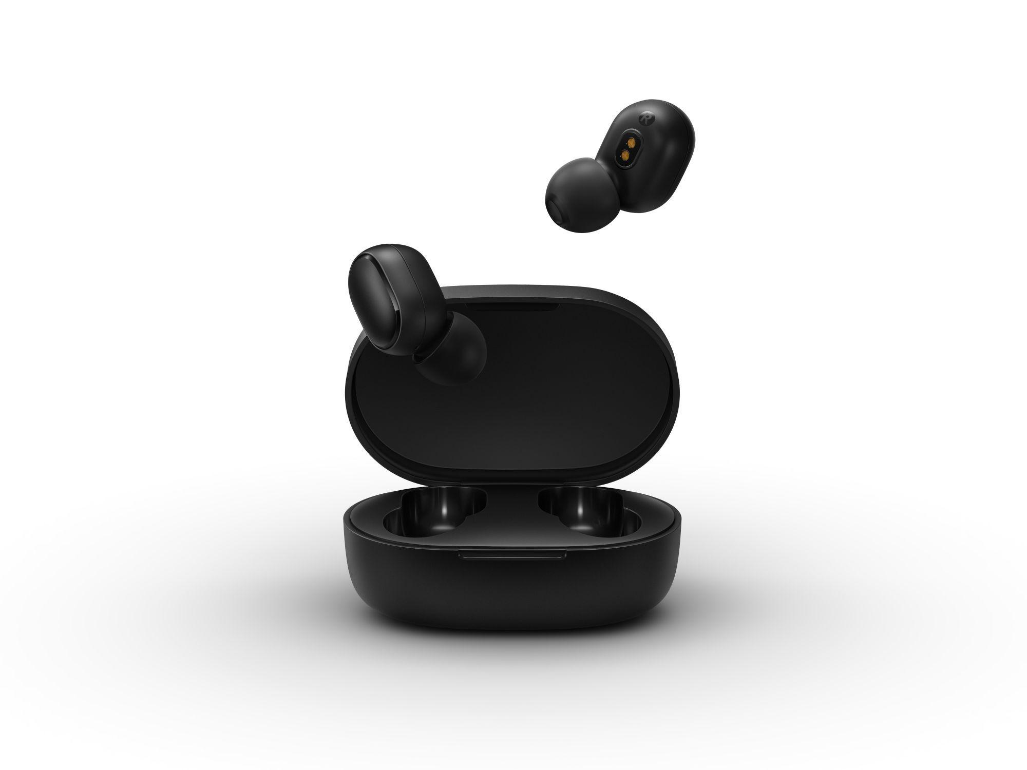 Mi True Wireless Earbuds 03 1