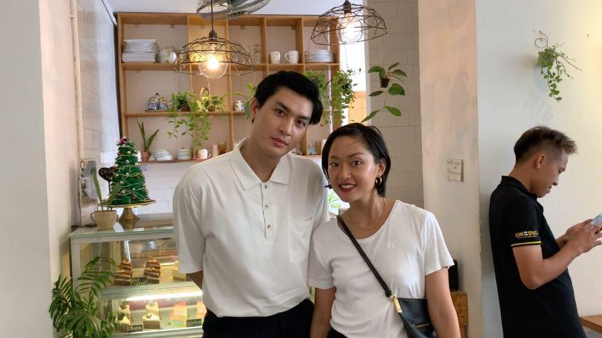 Quang Dai Thu Anh Sgtcm 5