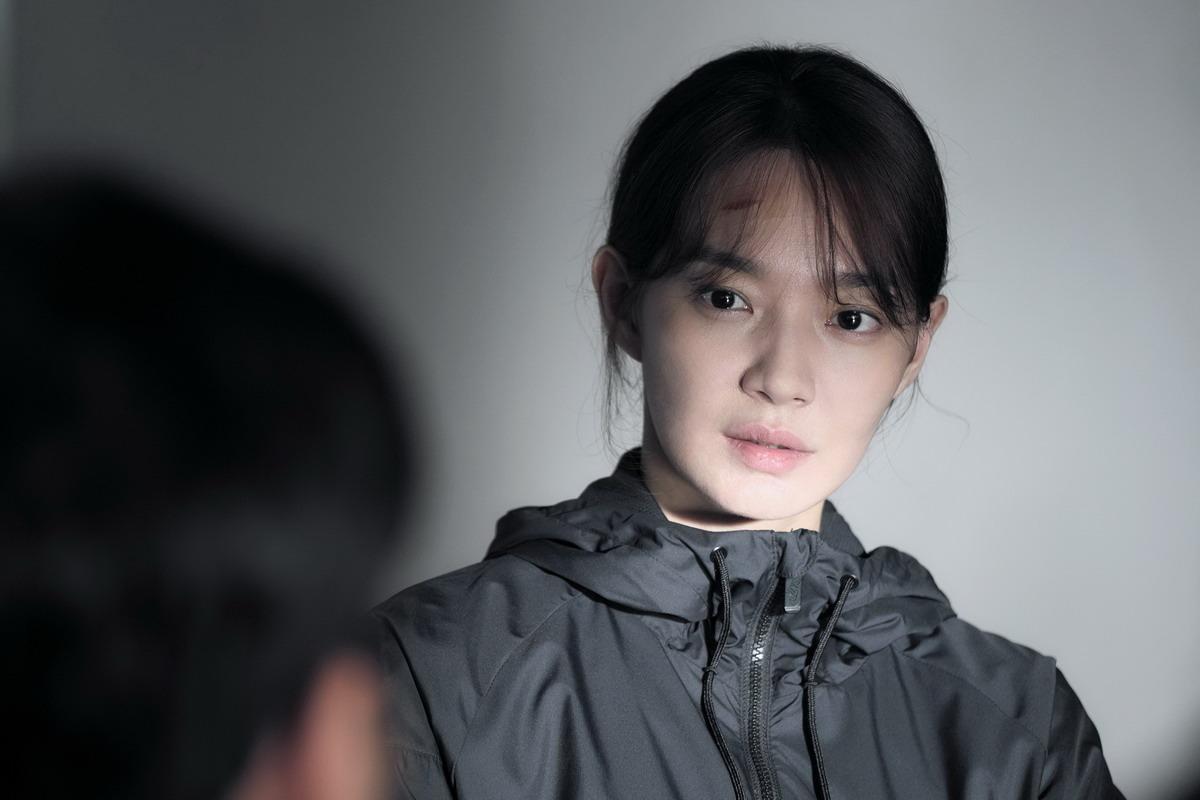 Phim Hào Quang Đánh Cắp - Diva (2020) Full Online