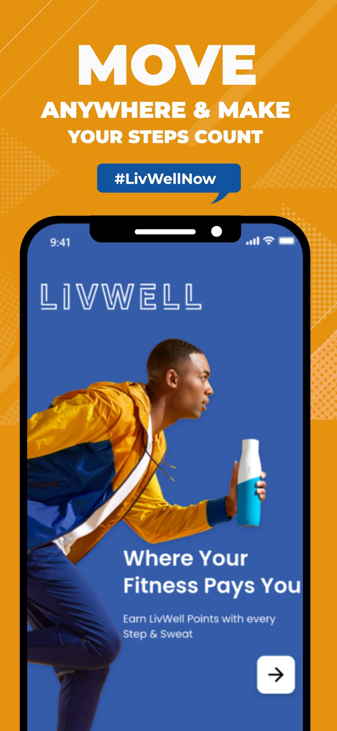 Cfy Livwell 08 2