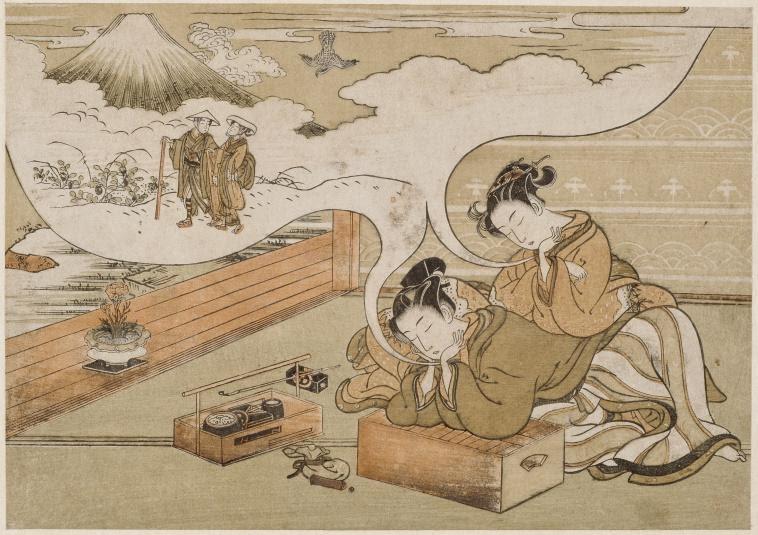 Image3 3