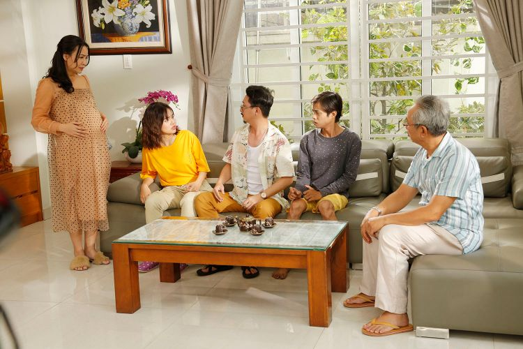 Yeye Nhat Ha Hua Minh Dat Trung Dan 1