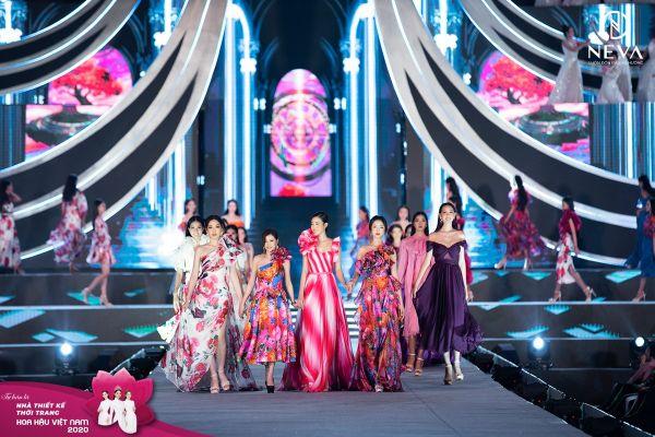 153nguoi Dep Thoi Trang Photo Kiengcan Team