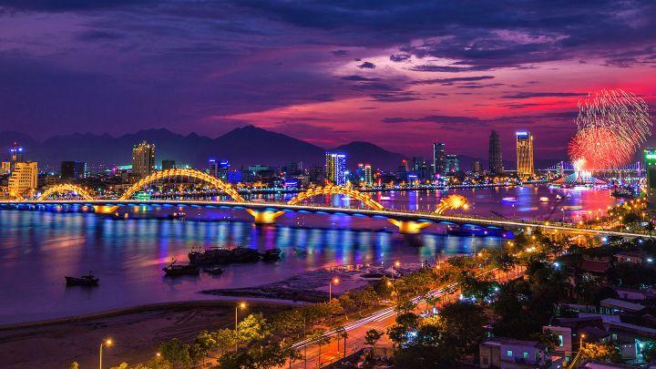 Thanh Pho Da Nang 1 1