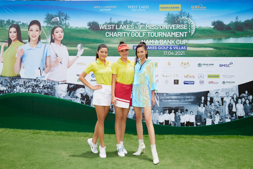 Giai Golf Hoa Hau Hoan Vu Viet Nam 202122 1