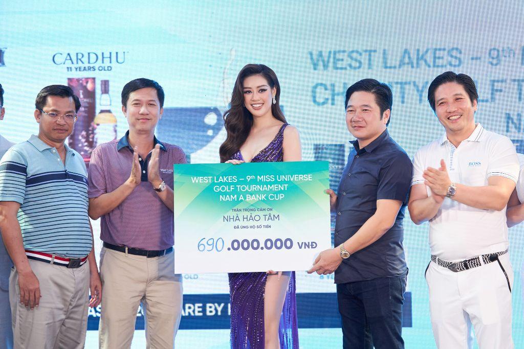 Giai Golf Hoa Hau Hoan Vu Viet Nam 202153 2