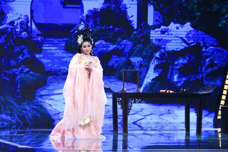 Ha My Anh Tiet Muc Dieu Thuyen Bai Nguyet 55 1