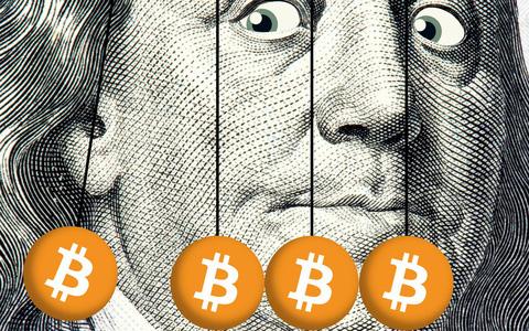 photo1619232165557 16192321657222036685875 Đằng sau cơn bán tháo gây chấn động của Bitcoin trên thị trường