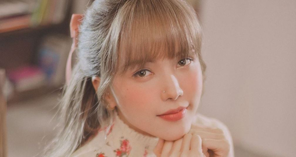 Ts03 Love Rosie Thieu Bao Tram 1