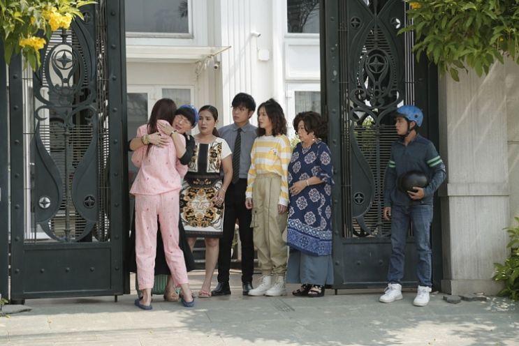 1259 Phuong Dung Che Nguyen Quynh Chau Doan Tu 1