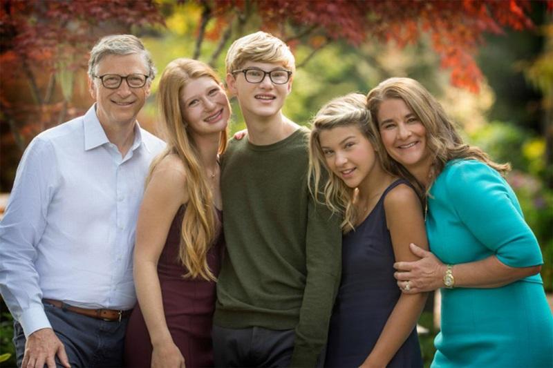 Bill Gates Ly Hon 2 9229 1620083881