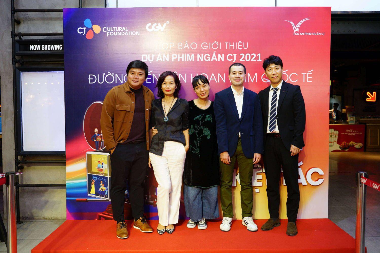 04.hoi Dong Tham Dinh Va Dai Dien Cua Cgv Viet Nam 1