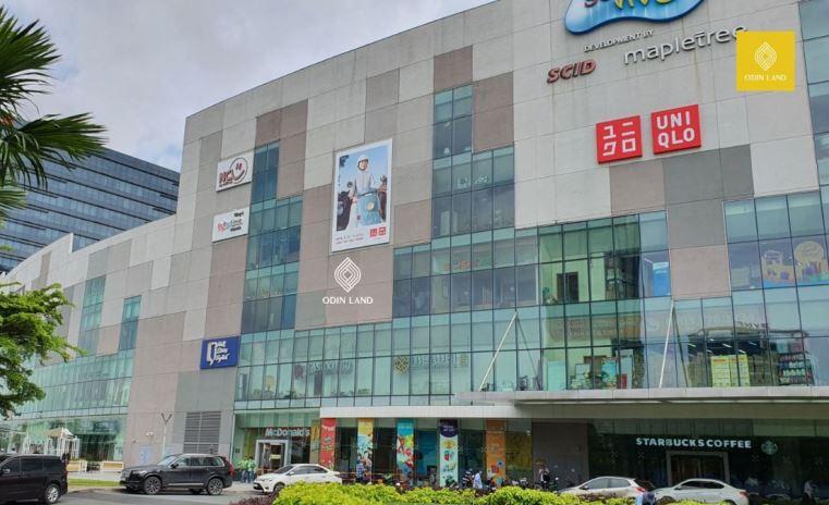 Cho Thue Mat Bang Trung Tam Thuong Mai Sc Vivo City 12 2
