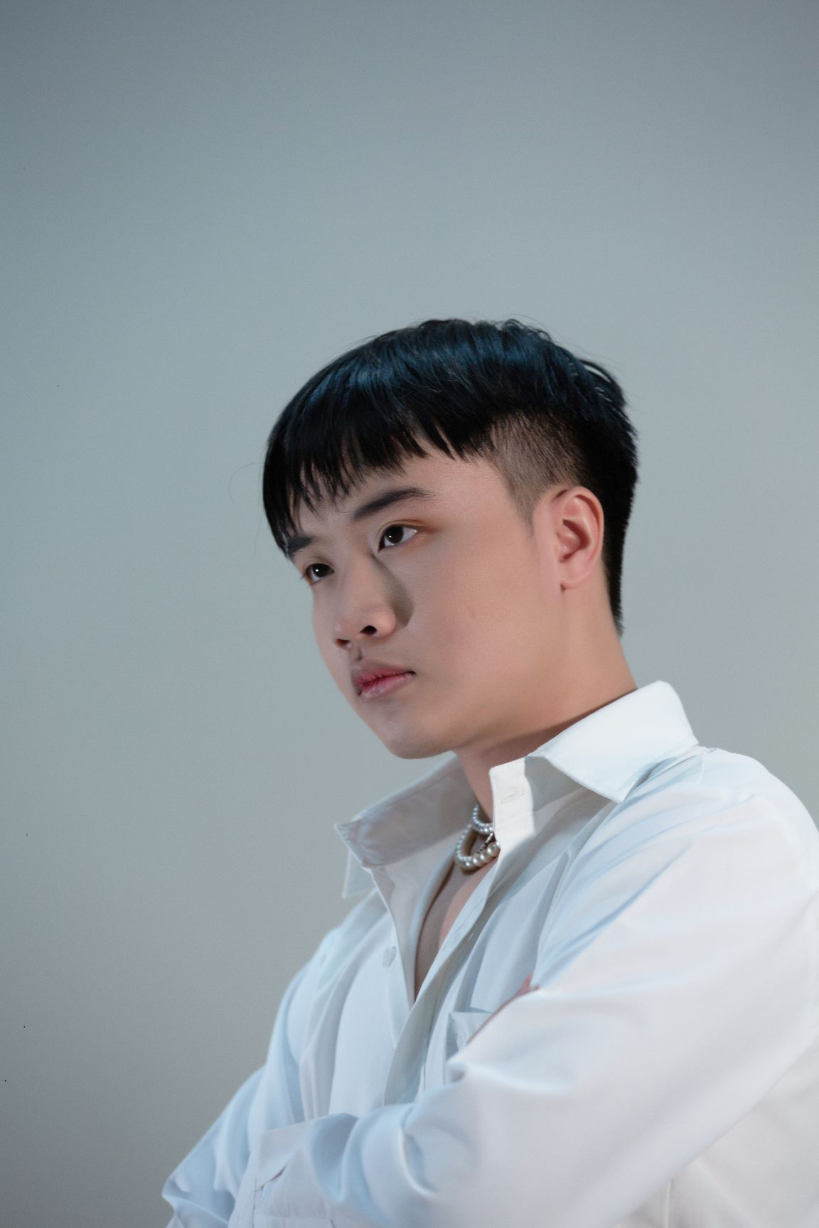 Mon Hoang Anh 10 1