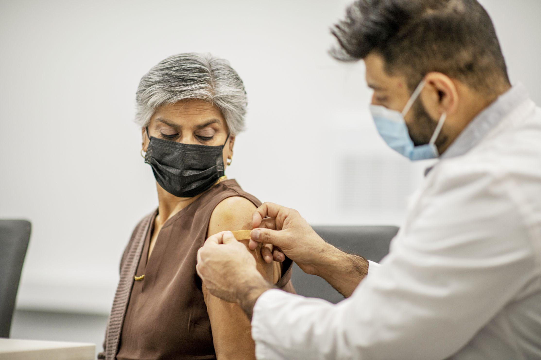 Nestle Ung Ho Tiep Can Cong Bang Voi Vaccine Covid 19 Thong Qua Co Che Covax 1