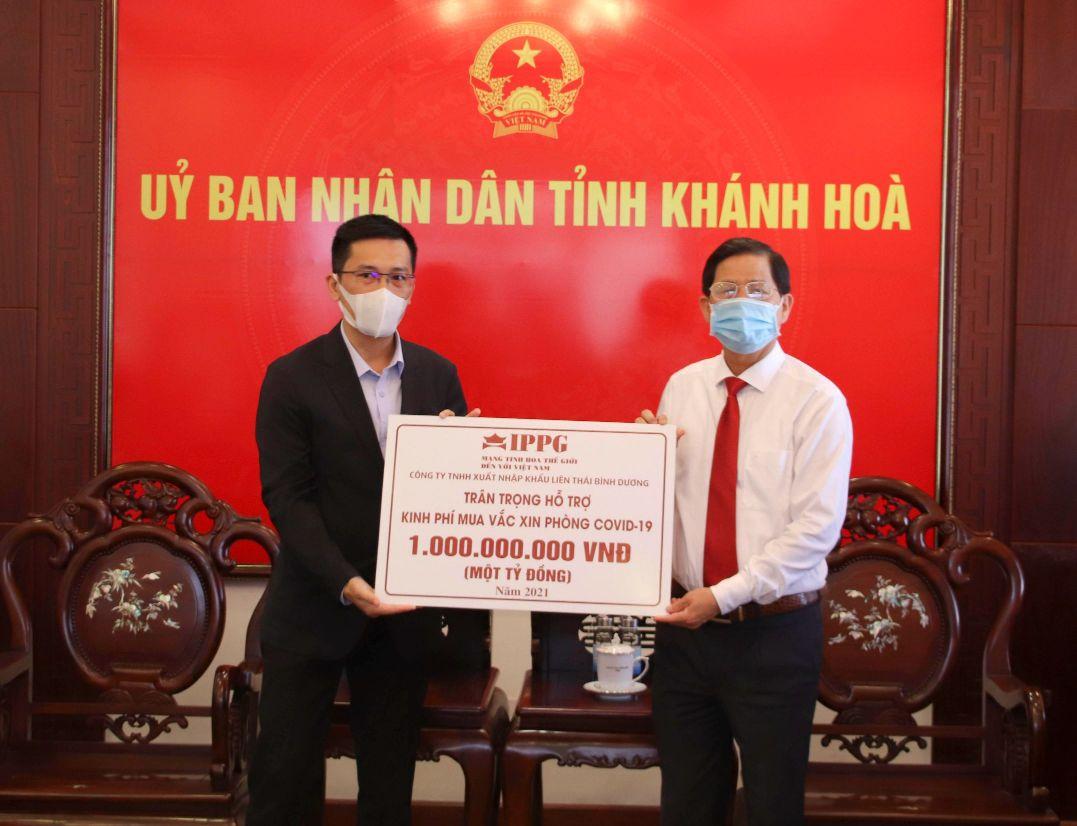 Ong Nguyen Thanh Trung Giam Doc Ipp Nha Trang 1