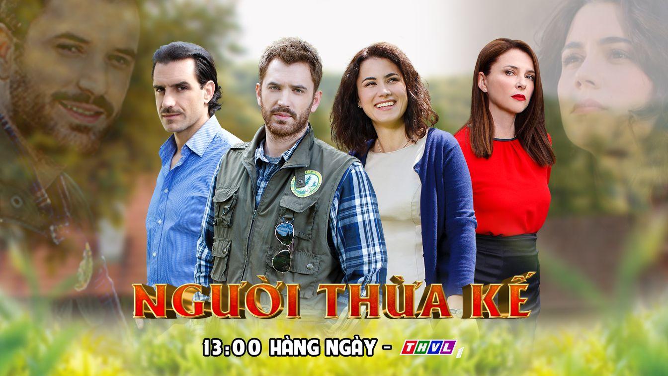 Poster Thang 6