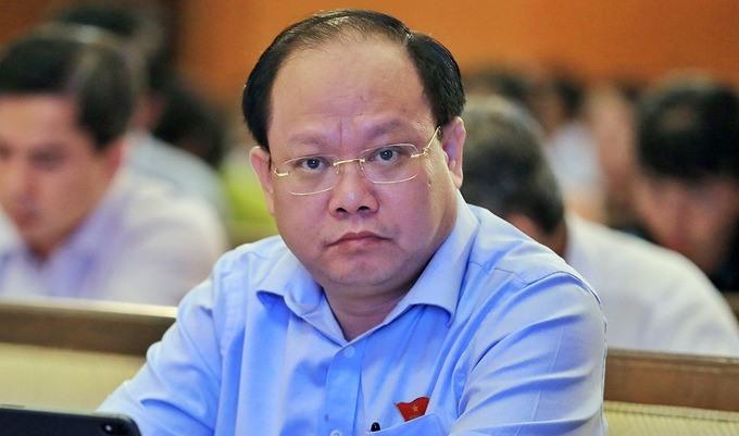 Tat Thanh Cang 6141 1608458710 2531 1624286931