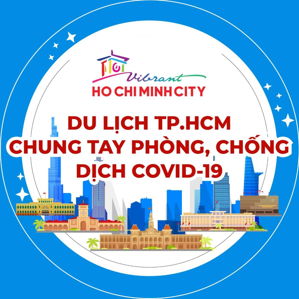 Anh Dai Dien Fb Chong Dich.jpg 1