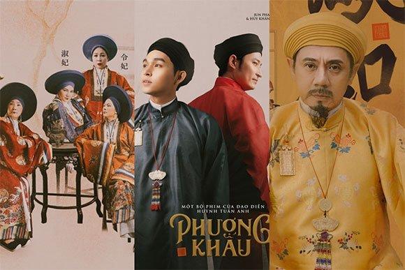 Phuong Khau La Gi 1 1350