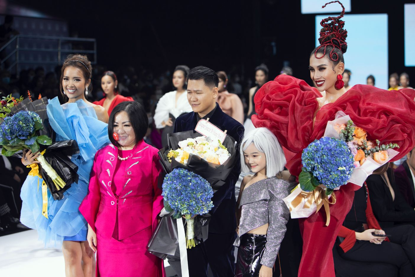 22. Ntk Hoang Minh Ha 1
