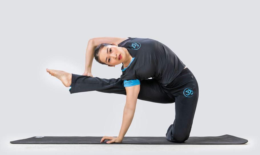 Yoga Meditation Sleep 01 1
