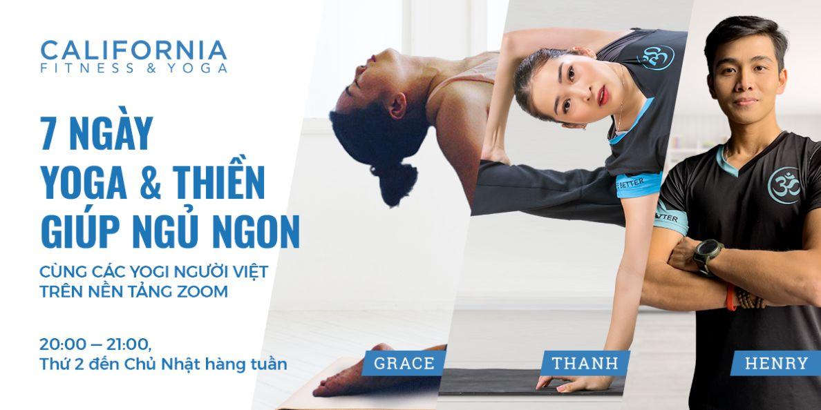 Yoga Meditation Sleep 03