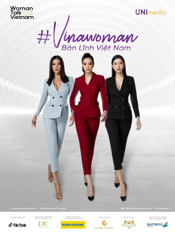 Poster Digital Series Vinawoman 1 1
